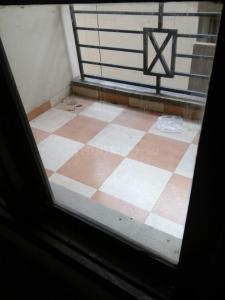 Gallery Cover Image of 1852 Sq.ft 3 BHK Apartment for rent in Jagatpura for 14000