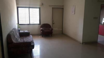 Gallery Cover Image of 1830 Sq.ft 3 BHK Apartment for rent in Motera for 16000
