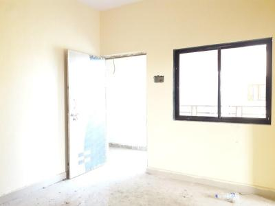 Gallery Cover Image of 288 Sq.ft 1 RK Apartment for rent in Vitthalwadi for 3500