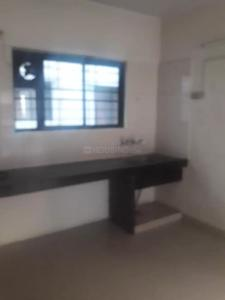 Gallery Cover Image of 1450 Sq.ft 3 BHK Apartment for rent in Mundhwa for 21000