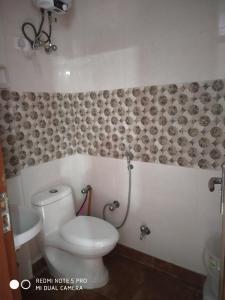 Bathroom Image of Affordable in Karol Bagh