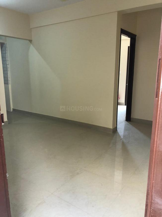 Main Entrance Image of 900 Sq.ft 1 BHK Apartment for rent in Bellandur for 16000