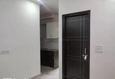 Gallery Cover Image of 450 Sq.ft 2 BHK Independent Floor for buy in  Sector 2 Rohini for 3950000