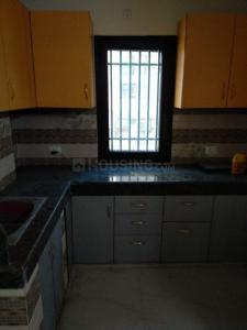 Gallery Cover Image of 3200 Sq.ft 3 BHK Independent House for buy in Vasundhara for 26000000