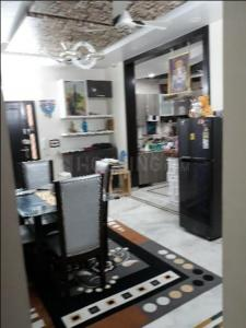 Gallery Cover Image of 2250 Sq.ft 3 BHK Independent Floor for buy in Kirti Nagar for 16500000