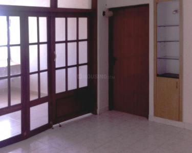 Gallery Cover Image of 1500 Sq.ft 3 BHK Apartment for rent in Bilekahalli for 27000