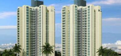 Gallery Cover Image of 900 Sq.ft 2 BHK Apartment for buy in Atul Wallace Fortuna, Mazgaon for 41000000
