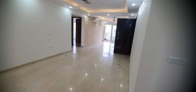 Gallery Cover Image of 1800 Sq.ft 3 BHK Independent Floor for buy in Sector 57 for 15500000