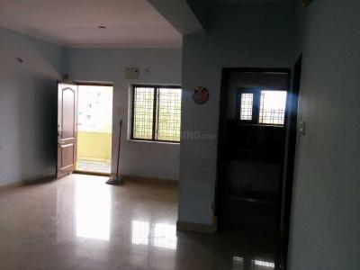 Gallery Cover Image of 1150 Sq.ft 2 BHK Apartment for rent in Miyapur for 14000