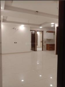 Gallery Cover Image of 1300 Sq.ft 3 BHK Independent Floor for buy in Sector 30 for 7200000