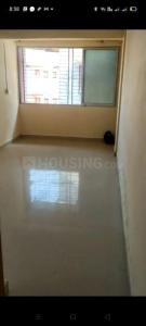 Gallery Cover Image of 680 Sq.ft 2 BHK Apartment for buy in Kherdi for 3000000