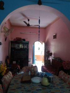 Gallery Cover Image of 1500 Sq.ft 4 BHK Villa for buy in Ganguly Bagan for 4500000