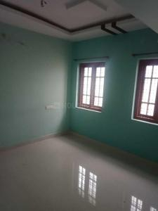 Gallery Cover Image of 1450 Sq.ft 2 BHK Independent Floor for rent in Kushaiguda for 13000