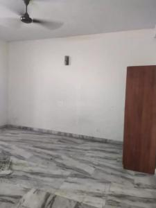 Gallery Cover Image of 3500 Sq.ft 5 BHK Independent House for buy in Sector 41 for 12500000