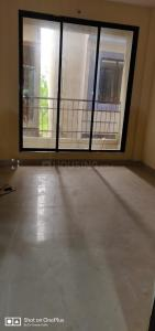 Gallery Cover Image of 380 Sq.ft 1 RK Apartment for buy in Vasai East for 1800000