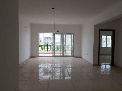 Gallery Cover Image of 2005 Sq.ft 3 BHK Apartment for buy in Puppalaguda for 9000000