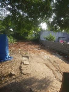 1350 Sq.ft Residential Plot for Sale in Peerzadiguda, Hyderabad
