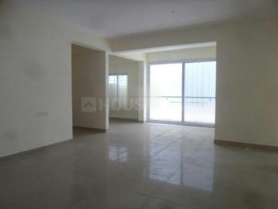 Gallery Cover Image of 1483 Sq.ft 3 BHK Apartment for buy in Opera Whitehouse, Gottigere for 7500000