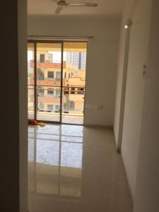 Gallery Cover Image of 1200 Sq.ft 2 BHK Apartment for rent in Wagholi for 11000