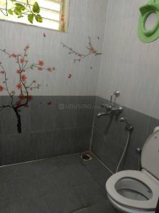 Gallery Cover Image of 1350 Sq.ft 3 BHK Apartment for rent in Vijaya SpringWoods, Begur for 22000