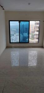 Gallery Cover Image of 1200 Sq.ft 3 BHK Apartment for rent in Malad East for 44001