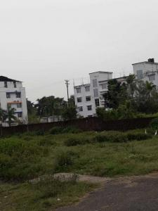 Gallery Cover Image of  Sq.ft Residential Plot for buy in Pailan for 900000