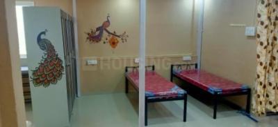 Bedroom Image of PG 4039307 Nigdi in Nigdi