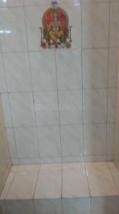 Gallery Cover Image of 950 Sq.ft 2 BHK Independent Floor for rent in Nagarbhavi for 23000