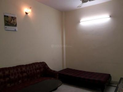 Gallery Cover Image of 1250 Sq.ft 2 BHK Independent Floor for rent in DLF Phase 3 for 28000