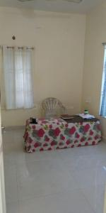 Gallery Cover Image of 2000 Sq.ft 3 BHK Independent House for buy in Kallurpalle Rural for 10000000