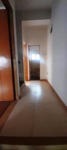 Gallery Cover Image of 1050 Sq.ft 2 BHK Independent House for buy in Bakeri Sulay, Vejalpur for 6400000
