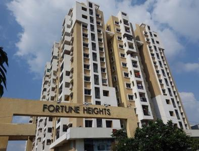 Gallery Cover Image of 1625 Sq.ft 3 BHK Apartment for rent in Miyapur for 28000