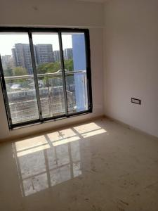 Gallery Cover Image of 850 Sq.ft 2 BHK Apartment for buy in Galaxy Pinnacle, Vile Parle East for 17500000