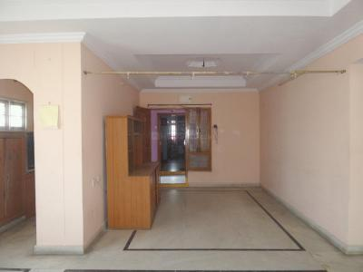 Gallery Cover Image of 1000 Sq.ft 2 BHK Apartment for rent in Dilsukh Nagar for 12000