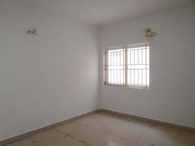 Gallery Cover Image of 1150 Sq.ft 2 BHK Apartment for buy in Nagondanahalli for 4200000