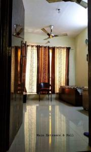 Gallery Cover Image of 630 Sq.ft 1 BHK Apartment for buy in Kharghar for 4200000