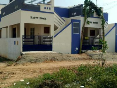 Gallery Cover Image of 1120 Sq.ft 2 BHK Independent House for buy in Guduvancheri for 4500000