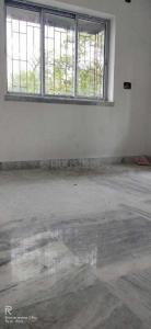 Gallery Cover Image of 845 Sq.ft 2 BHK Apartment for buy in Behala for 2619500