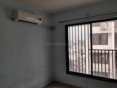Gallery Cover Image of 1120 Sq.ft 2 BHK Apartment for buy in Yash Pinnacle, Paldi for 7000000