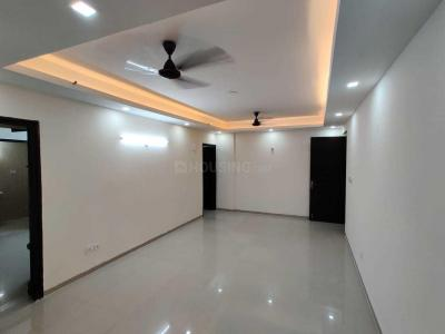 Gallery Cover Image of 1040 Sq.ft 2 BHK Apartment for rent in Logix Blossom County, Sector 137 for 16000