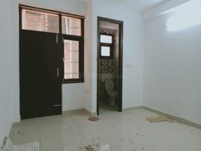 Gallery Cover Image of 350 Sq.ft 1 RK Independent Floor for rent in Yadav Floors Neb Sarai, Neb Sarai for 6000