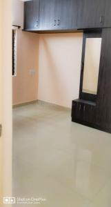 Gallery Cover Image of 785 Sq.ft 1 RK Apartment for rent in Whitefield for 18000