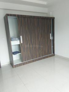 Gallery Cover Image of 1900 Sq.ft 3 BHK Apartment for rent in Jakkur for 30000