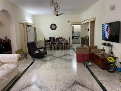 Gallery Cover Image of 2450 Sq.ft 3 BHK Apartment for rent in Kilpauk for 46000