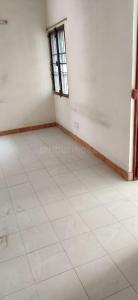 Gallery Cover Image of 450 Sq.ft 1 BHK Independent Floor for rent in Moti Bagh for 14000