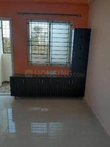 Gallery Cover Image of 1500 Sq.ft 1 RK Apartment for rent in Brookefield for 14000