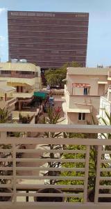 Balcony Image of Gils P G in Satellite