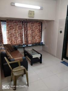 Flats for Rent in Koregaon Park, Pune | 332+ Rental Flats in Koregaon Park,  Pune