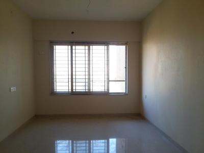 Gallery Cover Image of 562 Sq.ft 1 BHK Independent Floor for rent in Chembur for 25000