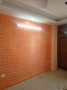 Gallery Cover Image of 950 Sq.ft 2 BHK Independent Floor for buy in Bharat Vihar for 3750000